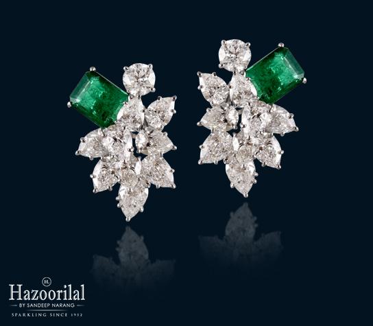 Precious Gemstones Online